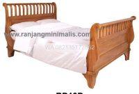 Tepat Tidur Minimalis