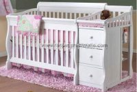 Baby Box Kayu Harga Murah