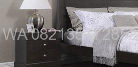 Kamar Tidur Set KQ-997A
