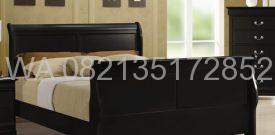 Bedroom Set Murah Modern