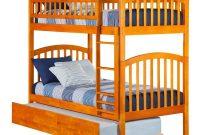 Tempat Tidur Tingkat Anak 3