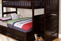 Harga Tempat Tidur Anak Tingkat Murah