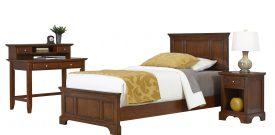 Harga Satu Set Kamar Tidur Anak Minimalis