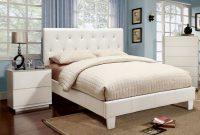 Set Kamar Tidur Anak Perempuan Dari CV. Khalifah Furniture