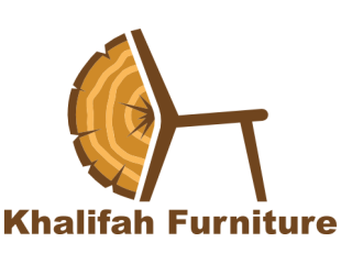 Khalifah Furniture