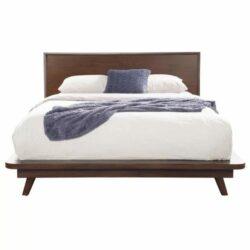 Tempat Tidur Minimalis Wilbourn